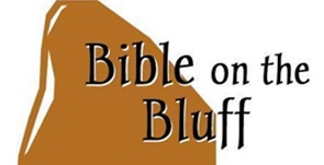 "<a href=""/bible-on-the-bluff"" title=""Bible Study"">Bible Study</a>"