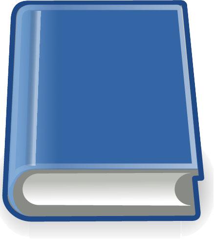 """<a href=""""/books"""" title=""""Books"""">Books</a>"""