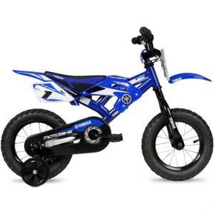 https://www.walmart.com/ip/Yamaha-Moto-12-Child-s-BMX-Bike/17242520