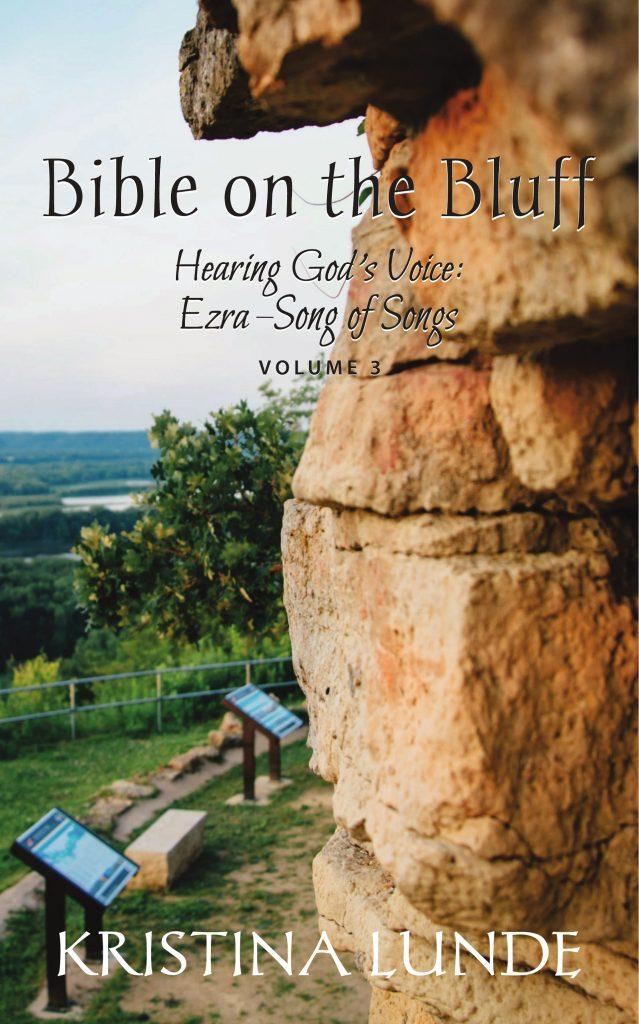 Bible Study Topic: Hygiene - Bible-Glory.com